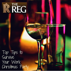 Top Do's and Don'ts for Your Office Christmas Party